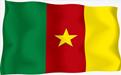 喀麦隆签证案例分析